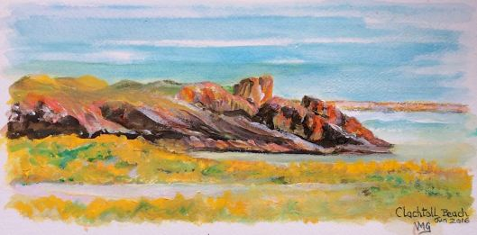 paintingclachtoll