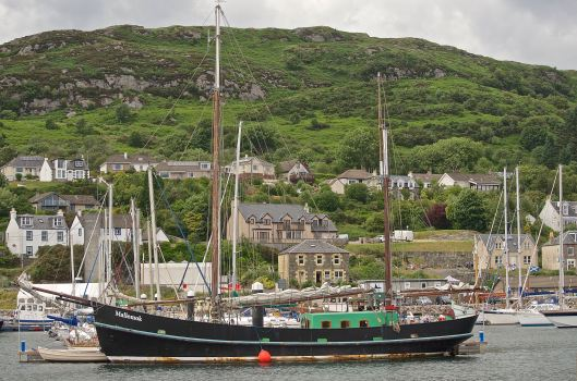 tarbertboats2
